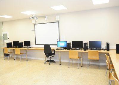 Aula Audiovisual2
