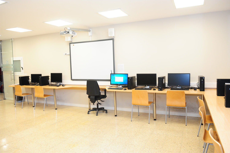 Aula Microinformatica