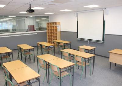 Aulas-Liceo-Sorolla-