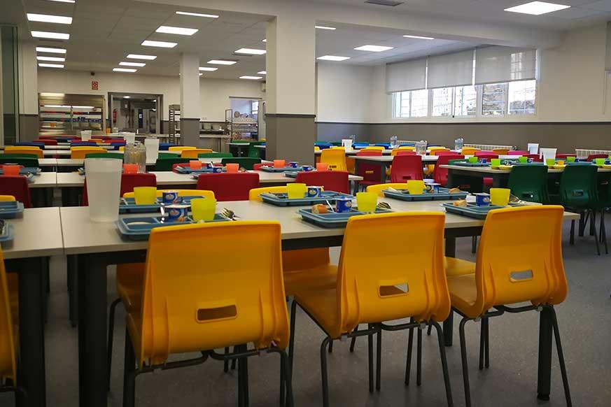 Comedor-Liceo-Sorolla