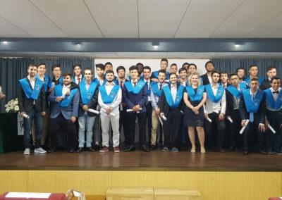 Foto_grupo_graduacion_20180614
