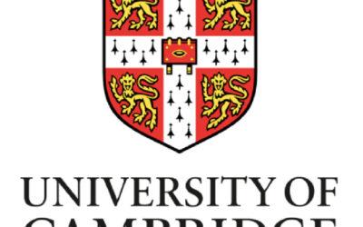 Obtención de titulaciones de inglés por la Universidad de Cambridge