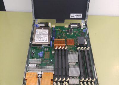Visita Supercomputador UPM (12)
