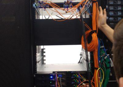 Visita Supercomputador UPM (29)