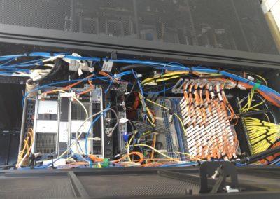 Visita Supercomputador UPM (31)