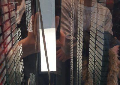 Visita Supercomputador UPM (32)