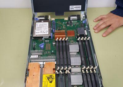 Visita Supercomputador UPM (33)
