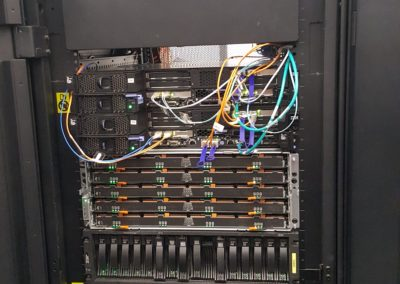 Visita Supercomputador UPM (42)