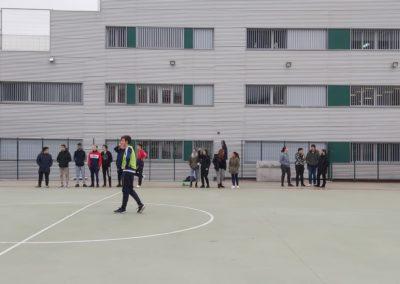 TorneoFutbol (1)