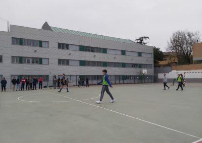 TorneoFutbol (11)