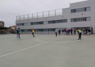 TorneoFutbol (2)