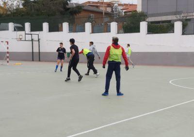 TorneoFutbol (3)
