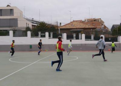 TorneoFutbol (4)