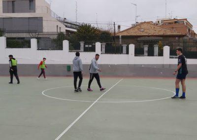 TorneoFutbol (8)