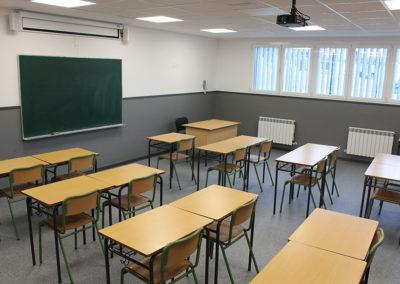 Vista-aula-primaria