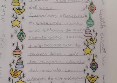 CompartiendoMayores (5)