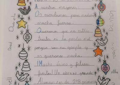 CompartiendoMayores (6)