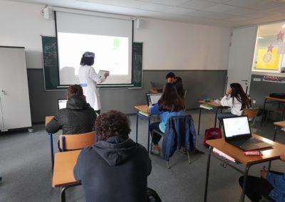 AulaEducacion (2)
