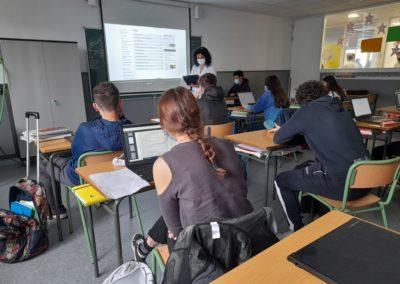 AulaEducacion (6)