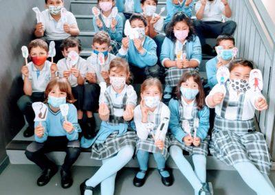 DiaLibroPrimaria (3)