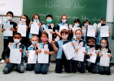 DiaLibroPrimaria (4)