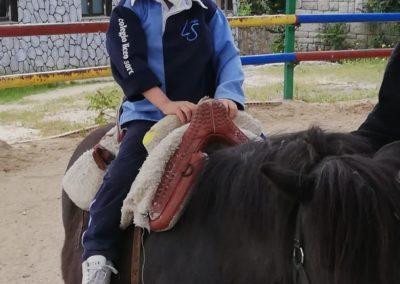 GranjaEscuela2021 (8)