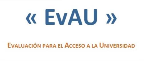 100 %  de aprobados en EvAU