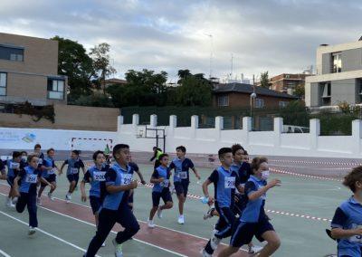 CarreraSolidaria2021 (18)