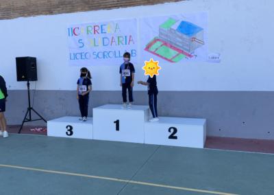 CarreraSolidaria2021 (2)