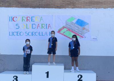 CarreraSolidaria2021 (40)