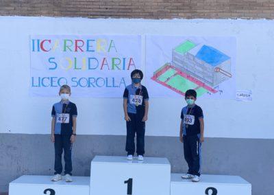 CarreraSolidaria2021 (44)