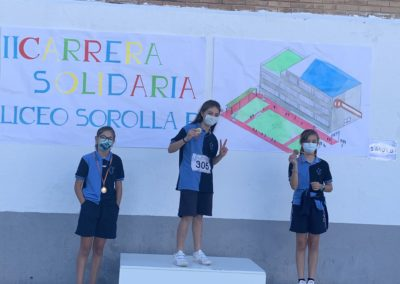 CarreraSolidaria2021 (49)