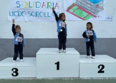 CarreraSolidaria2021 (53)