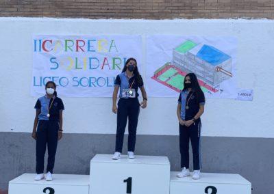 CarreraSolidaria2021 (64)