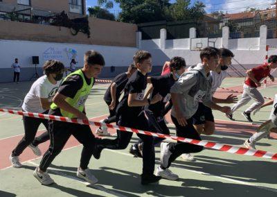 CarreraSolidaria2021 (68)